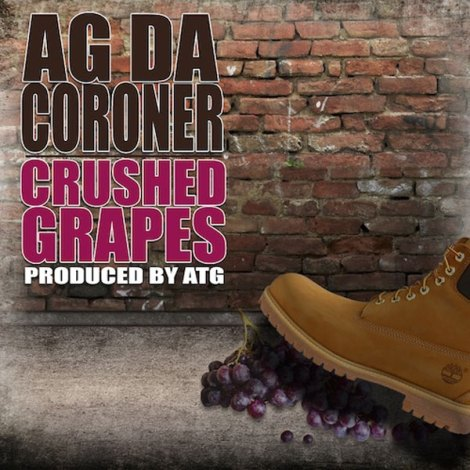 AG-da-Coroner-Crushed-Grapes