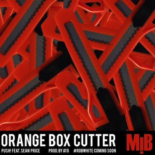 orange-box-cutter-cover